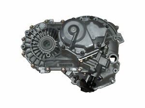 Gm 97107316 5 Speed Manual Transaxle Fits 1996 1997 Sunfire Cavalier New