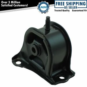 Standard Manual Transmission 2 2l Rear Engine Motor Mount For Accord Prelude