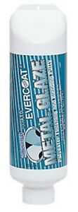 Evercoat Metal Glaze 24 Oz Tube 415