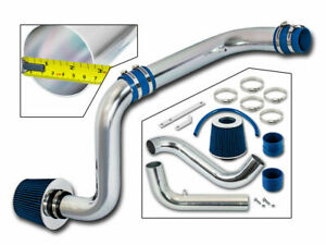 Bcp Blue 1994 2001 Acura Integra Ls Rs Gs Se 1 8 Cold Air Intake Induction Kit