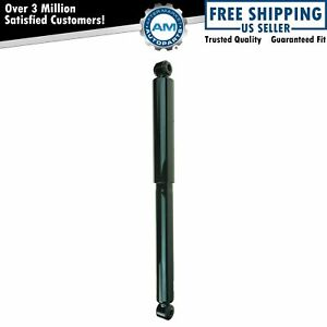 Rear Shock Strut Left Lh Or Right Rh New For Ford Jeep Mazda Pickup Truck Suv