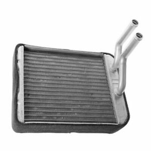 Ford Truck Heater In Stock Replacement Auto Auto Parts