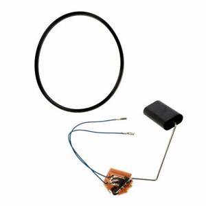 Fuel Gas Tank Level Sensor Pump Mounted New For Chevy Malibu
