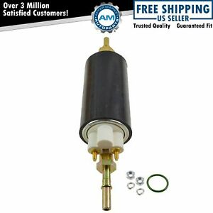Electric Fuel Pump For Ford Super Duty Pickup Truck Econoline 7 3l V8 Diesel