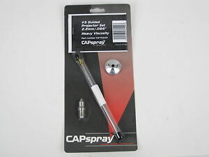 Titan 0276229 Or 276229 5 Proset Assembly Capspray