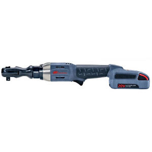 Ingersoll rand 1 2 Cordless Ratchet Wrench One Bl2005 Battery