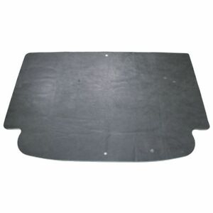 Hood Insulation For Chevy Monte Carlo 73 74 75 76 77