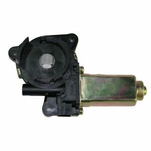 Dorman Power Window Motor Driver Lh For Grand Caravan Voyager Town Country