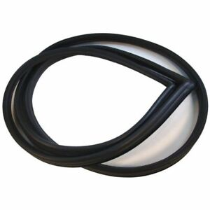 Windshield Weather Seal For Chrysler Dodge Plymouth