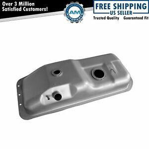 17 Gallon Fuel Gas Tank For 84 88 Toyota Pickup Truck 2wd Rwd