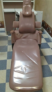 Royal Gpi Patient Surgical Dental Exam Tattoo Chair