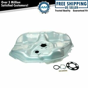 13 5 Gallon Gas Fuel Tank Gal For 92 94 Honda Civic