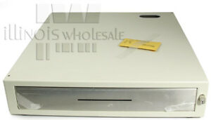 Mmf Universal Cash Drawer With Till 225 61401u 89 New In Box