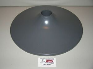 2 Vendstar 3000 Stand Base New Free Ship