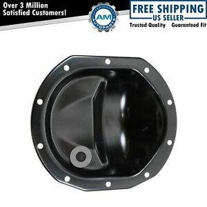 Dorman 7 5 7 1 2 Inch Rear End Differential Cover For Ranger Pickup Truck