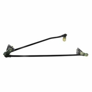 Windshield Wiper Transmission Linkage Arm For Toyota 4runner Tacoma Pickup Truck