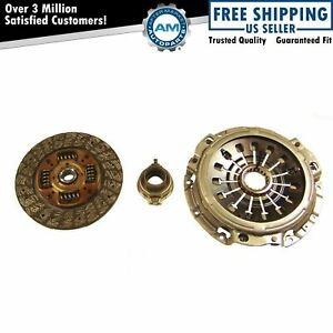 Exedy Kmb02 Clutch Pressure Plate Throw Out Set For Mitsubishi Eclipse 3 0l