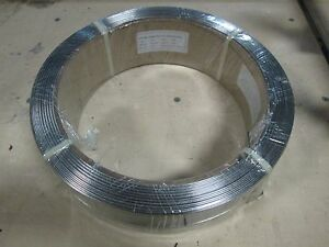 Stainless Steel Sub Arc Welding Wire 316l 5 64 60 Lbs