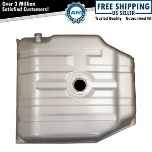 42 Gallon Gas Fuel Tank Diesel Models For 94 99 Chevy Gmc Suburban