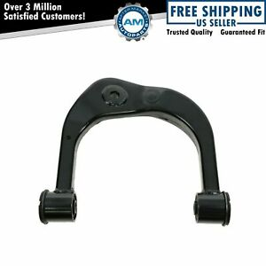 Front Upper Control Arm Driver Side Left Hand Lh For Toyota Tacoma Pickup Truck
