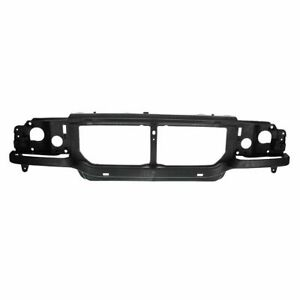Header Panel Headlight Mounting For 04 11 Ford Ranger