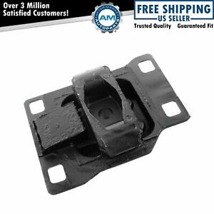 Transmission Mount Auto Manual For Ford Focus Transit Connect 2 0l 2 3l
