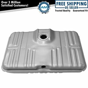 24 Gallon Gas Fuel Tank For Chevy Buick Olds Pontiac
