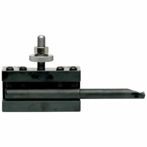 Aloris Axa 2 Boring Turning Facing Holder Groove 3 16 1 2 Cap Usa