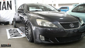 19x8 5 19x9 5 15 Mesh Style 5x114 3 Machine Wheel Fit Mustang Gt 300zx Altima