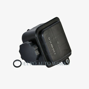 Mercedes Benz Power Steering Pump Reservoir Tank O Ring Premium 0000183