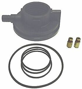 Rotary Coupler Seal Kit Rebuild For Coats Tire Changer Machine 8182034 182034