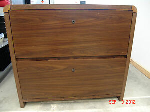 On Sale This Week 25 00 Off wooden File Cabinet Now 75 00