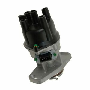Ignition Distributor For Nissan Sentra Nx Pulsar