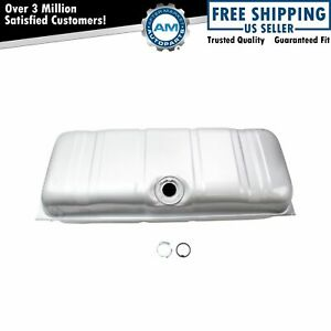 Fuel Gas Tank For 61 64 Chevy Bel Air Biscayne Impala 20 Gallon