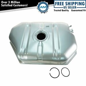 19 Gallon Fuel Gas Tank 15725301 For S10 Blazer S15 Jimmy 2 Door