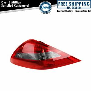 Taillight Tail Lamp Rh Right For Honda Accord Coupe 2003 2005