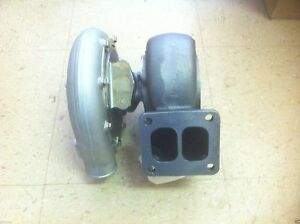 Cat Caterpillar 955k 955l Crawler Loader Turbo Charger 6n7924 Engine 3304 1p34