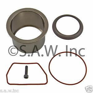 K 0650 Air Compressor Cylinder Sleeve Replacement Kit For Devilbiss Porter Cable