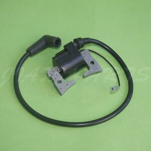Ignition Coil Cdi Subaru Robin Ey28 Ey 28 Engine Generator Motor Lawn Mower