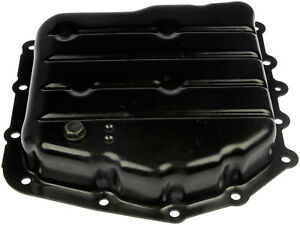 Automatic Transmission Oil Pan dorman 265 801
