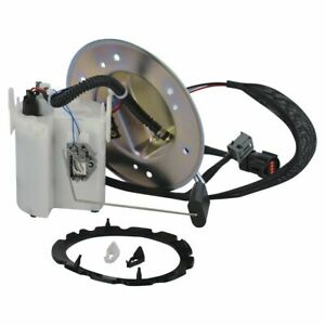 Fuel Pump Module With Sending Unit For 01 04 Ford Mustang