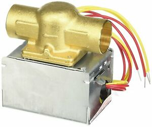 Honeywell Zone Valve Information On Purchasing New And