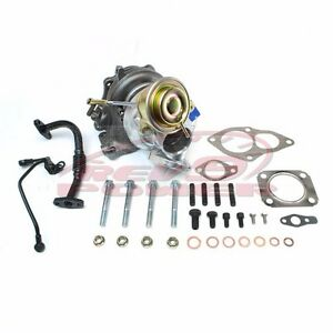 Rev9 90 99 Eclipse Talo Big Big Td05 Td05h 16g Turbo Charger Gst Gsx 4g63