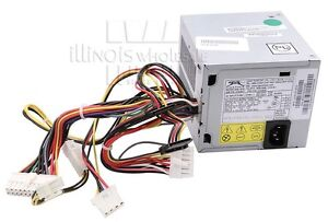 Power Supply For Ibm Surepos 700 model 4800 742 782 Only