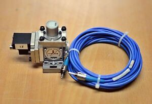 Zygo 7005 Single Beam Polarization Beamsplitter Retroreflector Free Ship