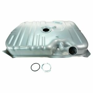 17 Gallon Gas Fuel Tank For 84 87 Buick Regal Grand National