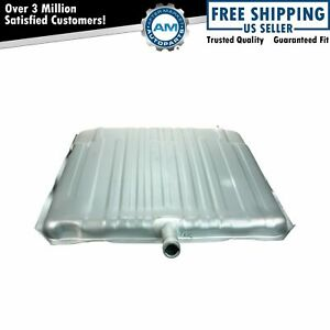 Replacement Fuel Gas Tank For 64 67 Chevy Chevelle Malibu 20 Gallon