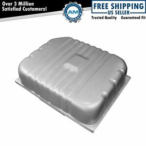 38 Gallon Gas Fuel Tank New For 87 89 Ford F 250 350 150