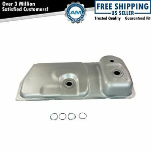 Fuel Gas Tank 15 4 Gallon New For Ford Mustang Capri W Fuel Injection