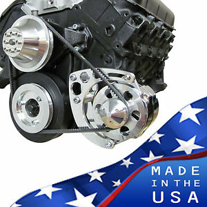 Big Block Supercharger | OEM, New and Used Auto Parts For